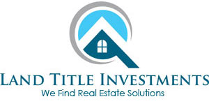 land title investments